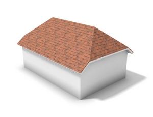 Roof Type Iko Roof Calculator